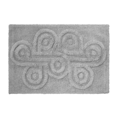 Now House By Jonathan Adler Bleecker Bath Rug