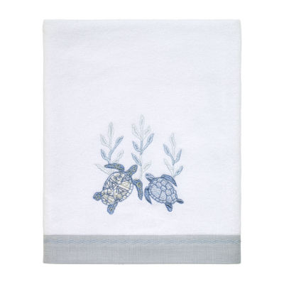 Avanti Caicos Bath Towel