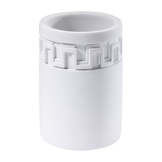Now House By Jonathan Adler Gramercy Tumbler
