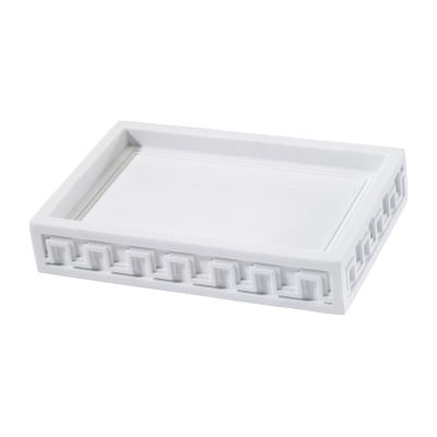 Now House By Jonathan Adler Gramercy Soap Dish