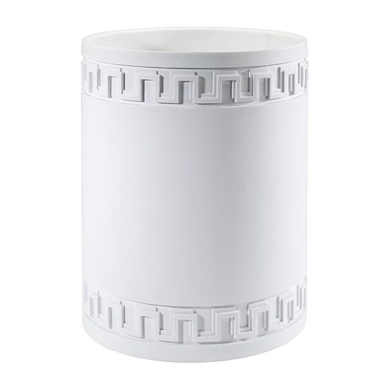 Now House By Jonathan Adler Gramercy Waste Basket