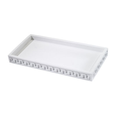 Now House By Jonathan Adler Gramercy Vanity Tray