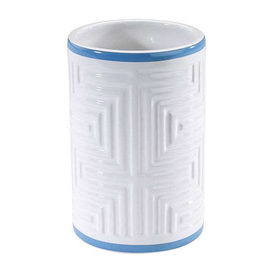 Now House By Jonathan Adler Mercer Tumbler