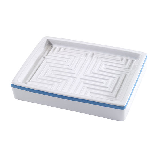 Now House By Jonathan Adler Mercer Soap Dish