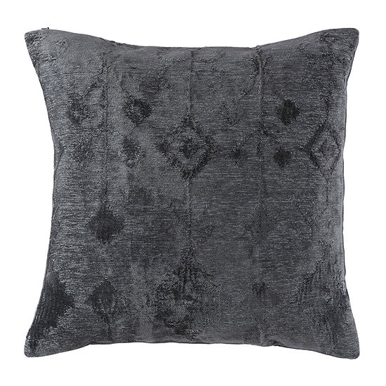 Signature Design by Ashley Oatman Square Throw Pillow