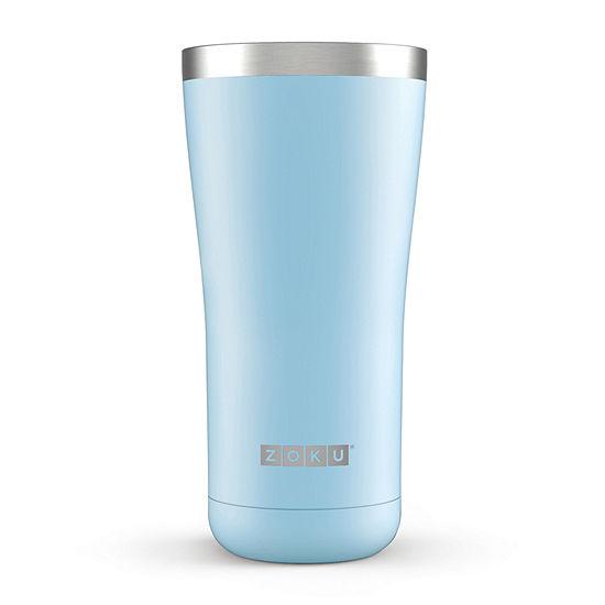 Zoku Travel Mug