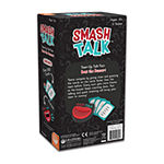 Mindware Smash Talk Party Game