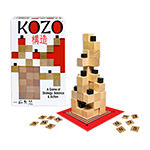 Winning Moves Kozo Game
