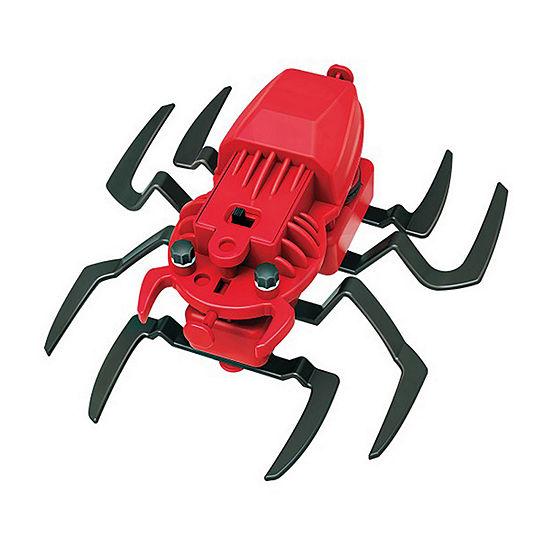 4m Kidzrobotix Spider Robot