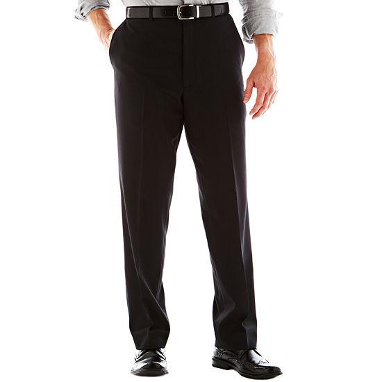 Claiborne Micro Fiber Pant