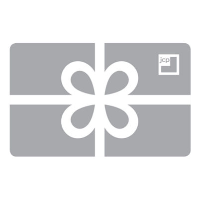 $200 Silver Bow Gift Card