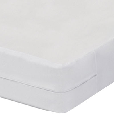 Levinsohn Master Block™ All-In-One Mattress Protector
