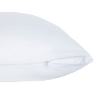 Levinsohn Pillow Guard™ 180tc Stain Resist Pillow Protector