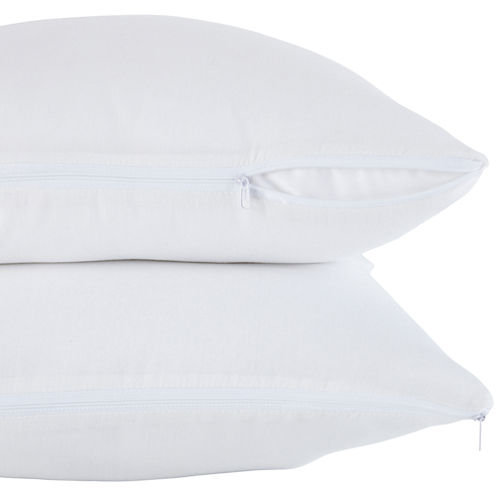 Levinsohn Pillow Guard™ 2-Pack Pillow Protectors