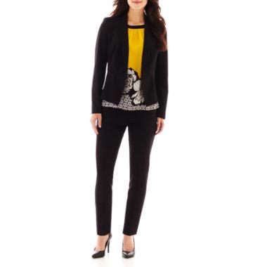 jcpenney.com   Worthington® Suit Jacket or Ankle Pants