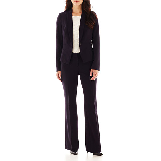 Worthington® Suit Jacket or Curvy Fit Pants