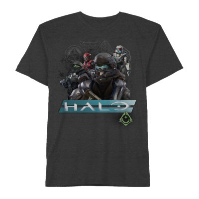 Graphic T-Shirt Boys