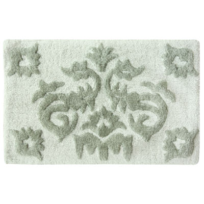 Bacova Guild Seville Bath Rug