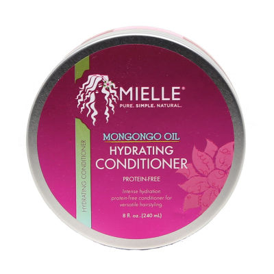 Mielle Mongongo Hydrating Conditioner - 8 oz.