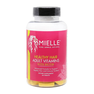 Mielle Adult Multi Vitamin Hair Treatment