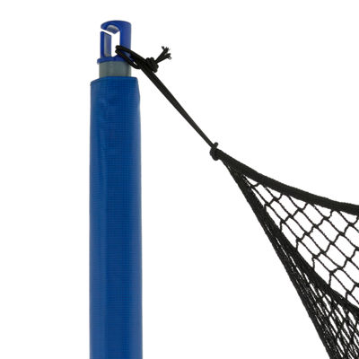 Upper Bounce Enclosure Net