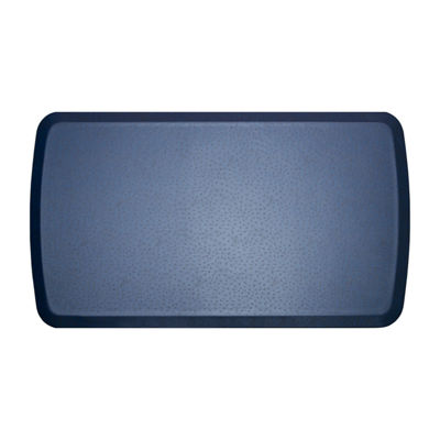 GelPro Elite Anti-Fatigue Kitchen Comfort Mat - Quill