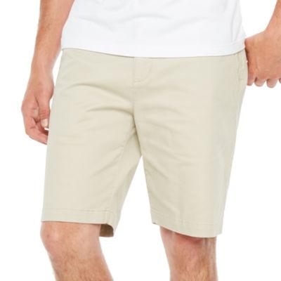 Jmco Chino Shorts