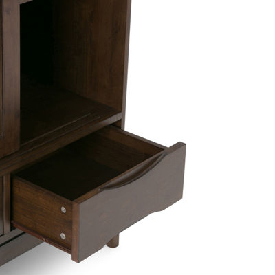 Harper Medium Storage Cabinet