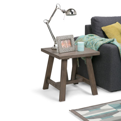 Dylan End Side Table
