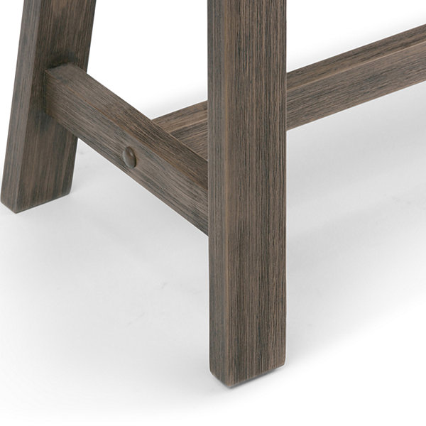 Dylan Console Sofa Table