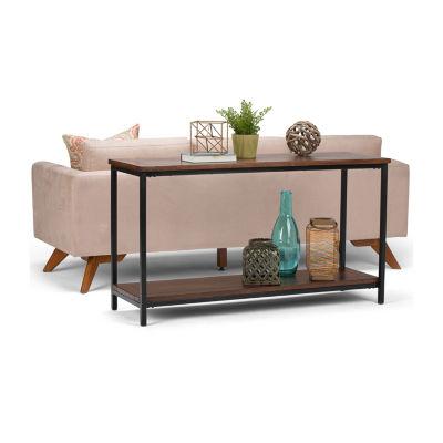Skyler Console Sofa Table