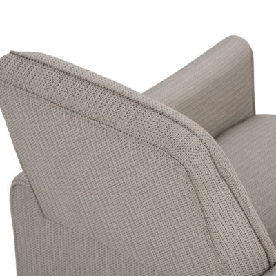 Corey Push Arm Recliner