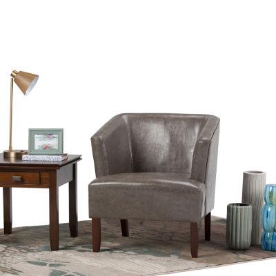 Longford Tub Chair