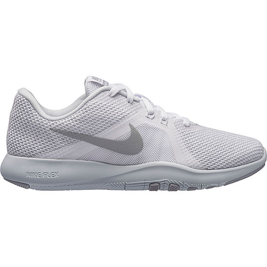 Nike Flex Trainer 8 Womens Training Shoes