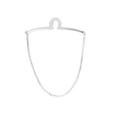 Stafford Tie Chain