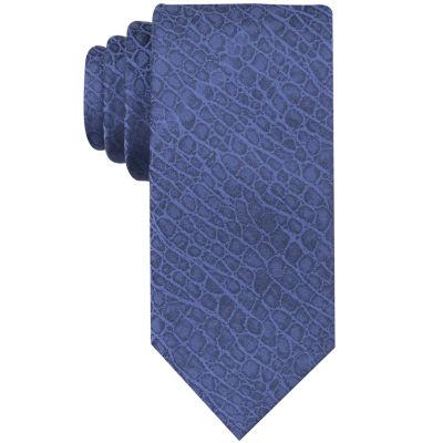 JF J.Ferrar Animal Tie