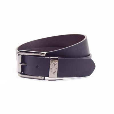 Ecko Unltd Reversible Belt