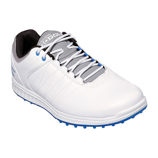 Skechers Go Golf Pivot Mens Golf Shoes