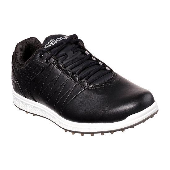 Skechers Go Golf Pivot Mens Golf Shoes