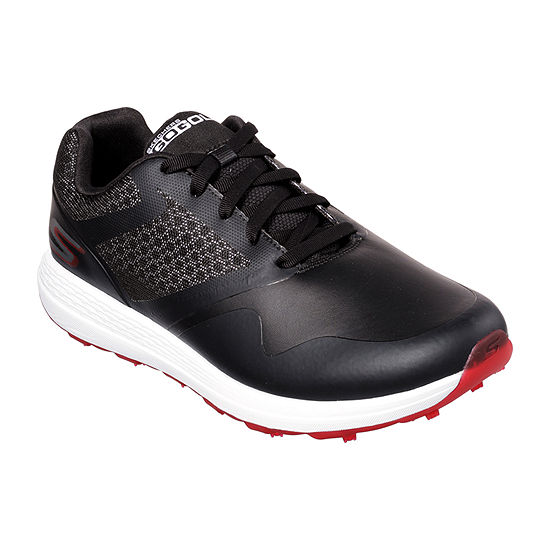 Skechers Go Golf Max Mens Golf Shoes