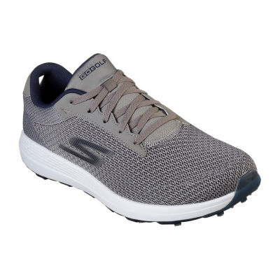 Skechers Go Golf Max - Fairway Mens Golf Shoes Lace-up