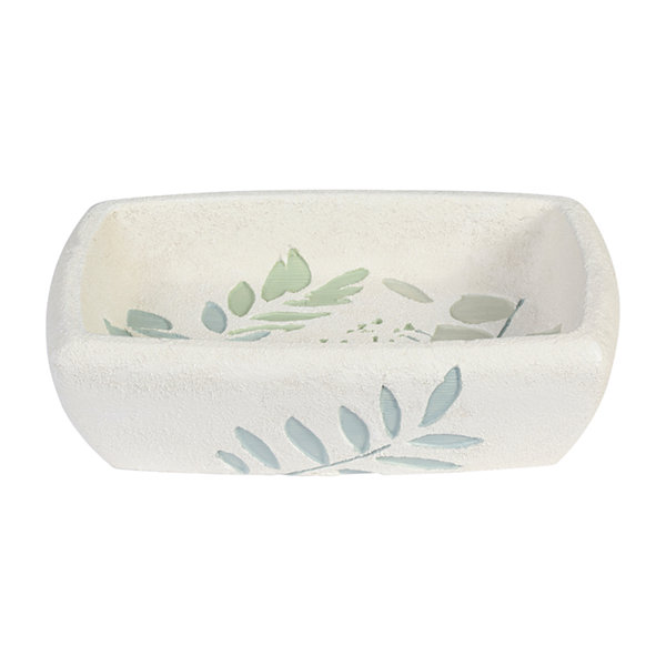 Creative Bath Springtime Soap Dish
