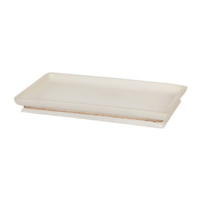 Creative Bath Ipanema Vanity Tray