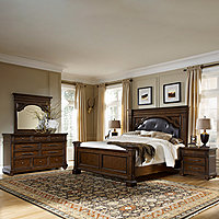 Bedroom Furniture for Sale | Discount Bedroom Furniture | JCPenney