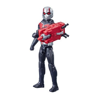 Avengers Endgame Ant Man Hero Series Action Figure