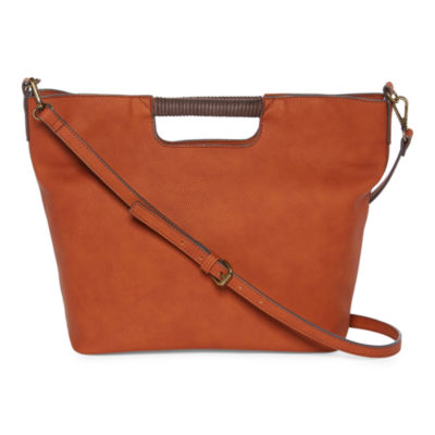a.n.a Lilly Shoulder Bag