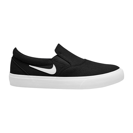 Nike Charge Slip Womens Skate Shoes