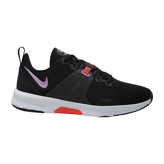 Nike City Trainer 3 Womens Training Shoes