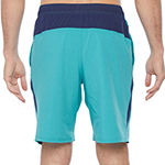 Nike Swim Shorts Big and Tall
