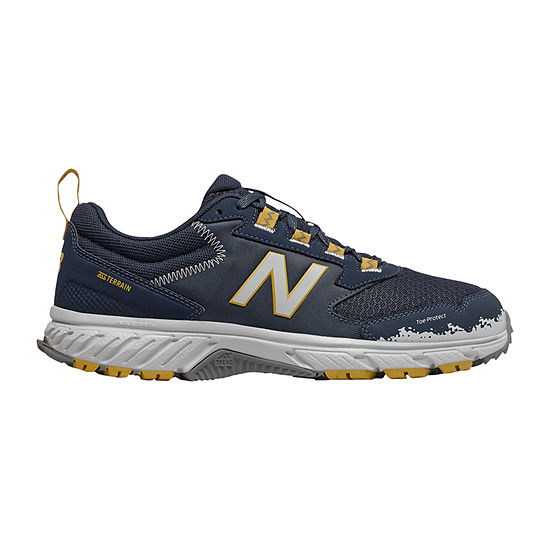 New Balance 510 Mens Running Shoes